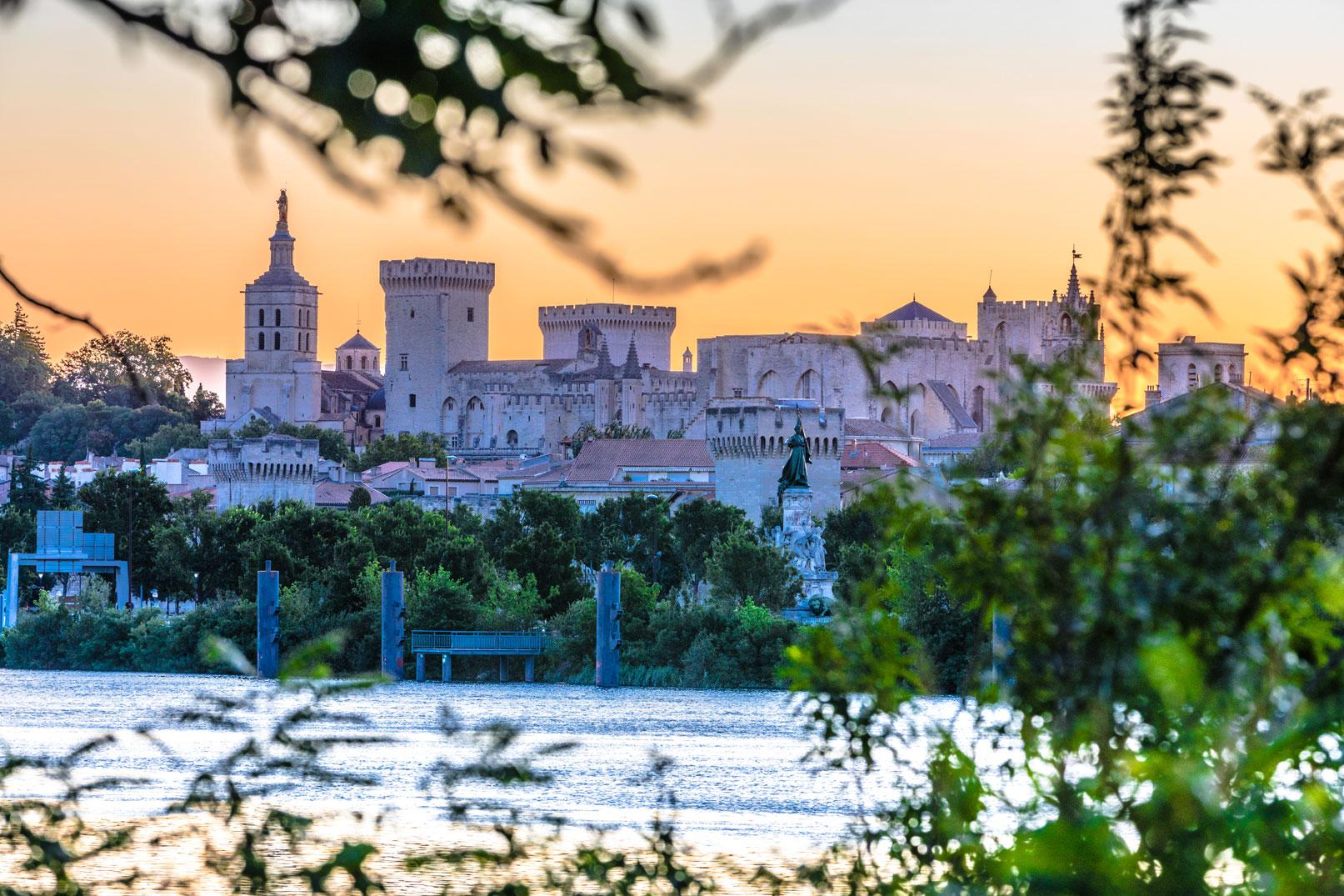 Avignon-Guenhael-Kessler